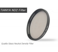 ND2 Filters
