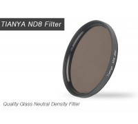 ND8 Filters