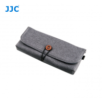 JJC Carry Case for Nintendo Switch