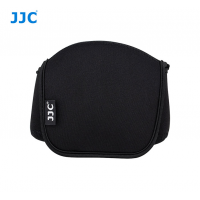 Quality protective camera pouch for Nikon mirrorless cameras