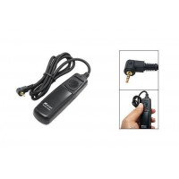 Shutter Remote Cord F Panasonic digital camera