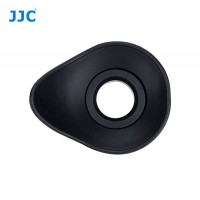 Professional quality replacement eye Cup Replaces Pentax Eyecup FR, FO
