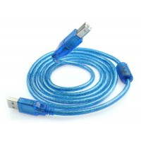 USB Printer Cable 3M A male to B male