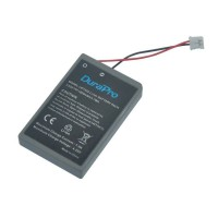 Durapro Battery for Playstation 4 PS4 Controller GamePad