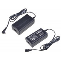 AC Adapter for Sony ACK-PW10AM Alpha Series