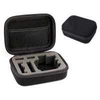Protective Carry Case Bag For Gopro HD Hero 4 5 3 2 1