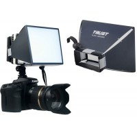 Flash Diffuser Softbox Compatible for most flashes