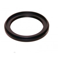 Step down ring 49mm to 37mm