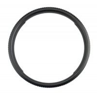 Adapter Ring Tubes for Canon SX520 HS,SX50 HS - 58mm
