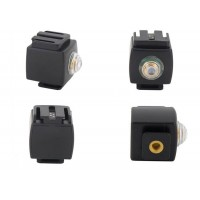 Flash Trigger Sensor for Sony Hot Shoe