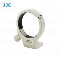 JJC Tripod Mount Ring Replaces Canon A-2 and AII (WII)