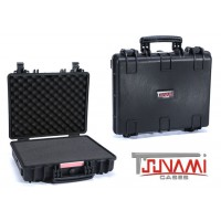 Medium Tsunami tough flight storage case 443412