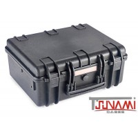 tsunami super tough medium large size flight case