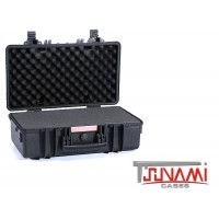 Large Tsunami tough flight storage case - perfect for camera and audio gear