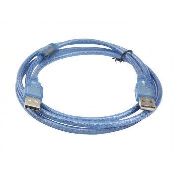USB Cable High Quality male to male 3m