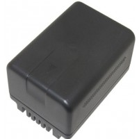 High Quality Replacement Battery for Panasonic VW-VBT380 VBT380