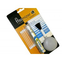 5 in 1 Camera Cleaning Lens Filter Kit