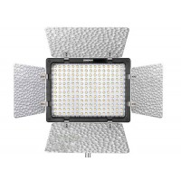 Yongnuo YN-160 III LED Video Light 3200K-5500K