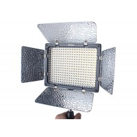 Yongnuo YN-300 III Pro LED Video Studio Light