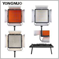 YONGNUO YN900 II Super LED Studio Portable Light