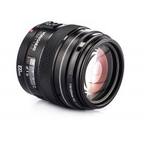 Yongnuo 100mm F2.0 Lens for Canon